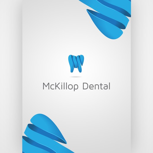 McKillop Dental