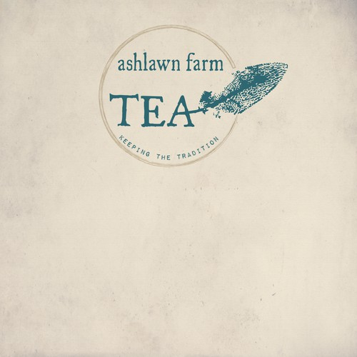 Ashawn farm tea