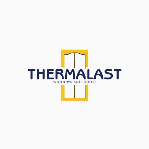 Thermalast