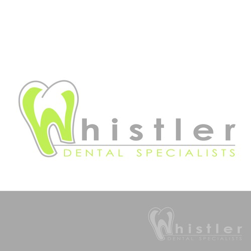 Whistler Dental Specialists