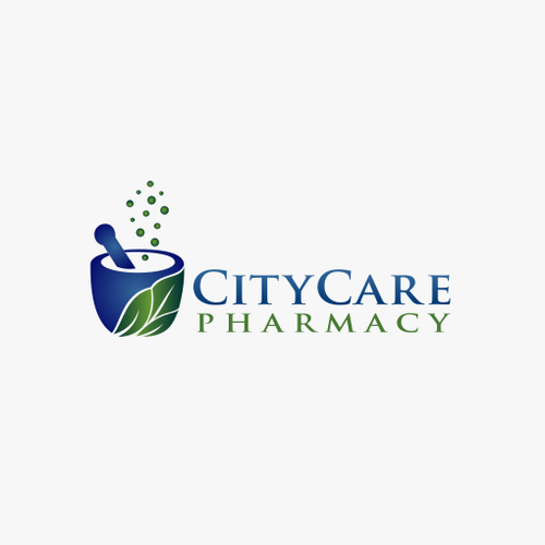 CityCare Pharmacy