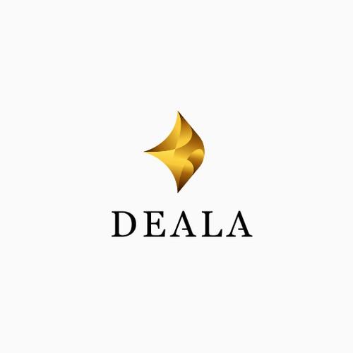 DEALA
