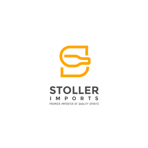 Stoller Spirits