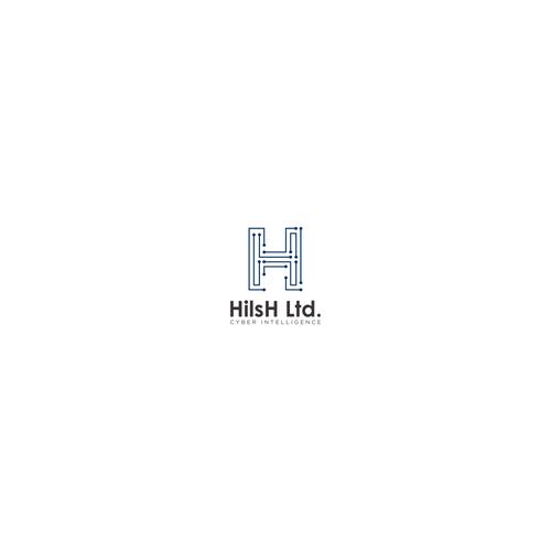 logo h tech