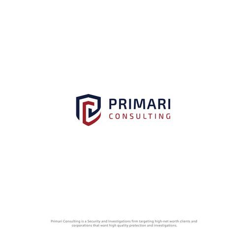 primari consulting