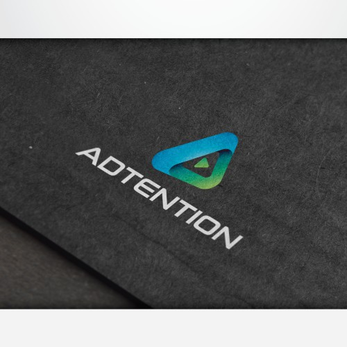 Adtention