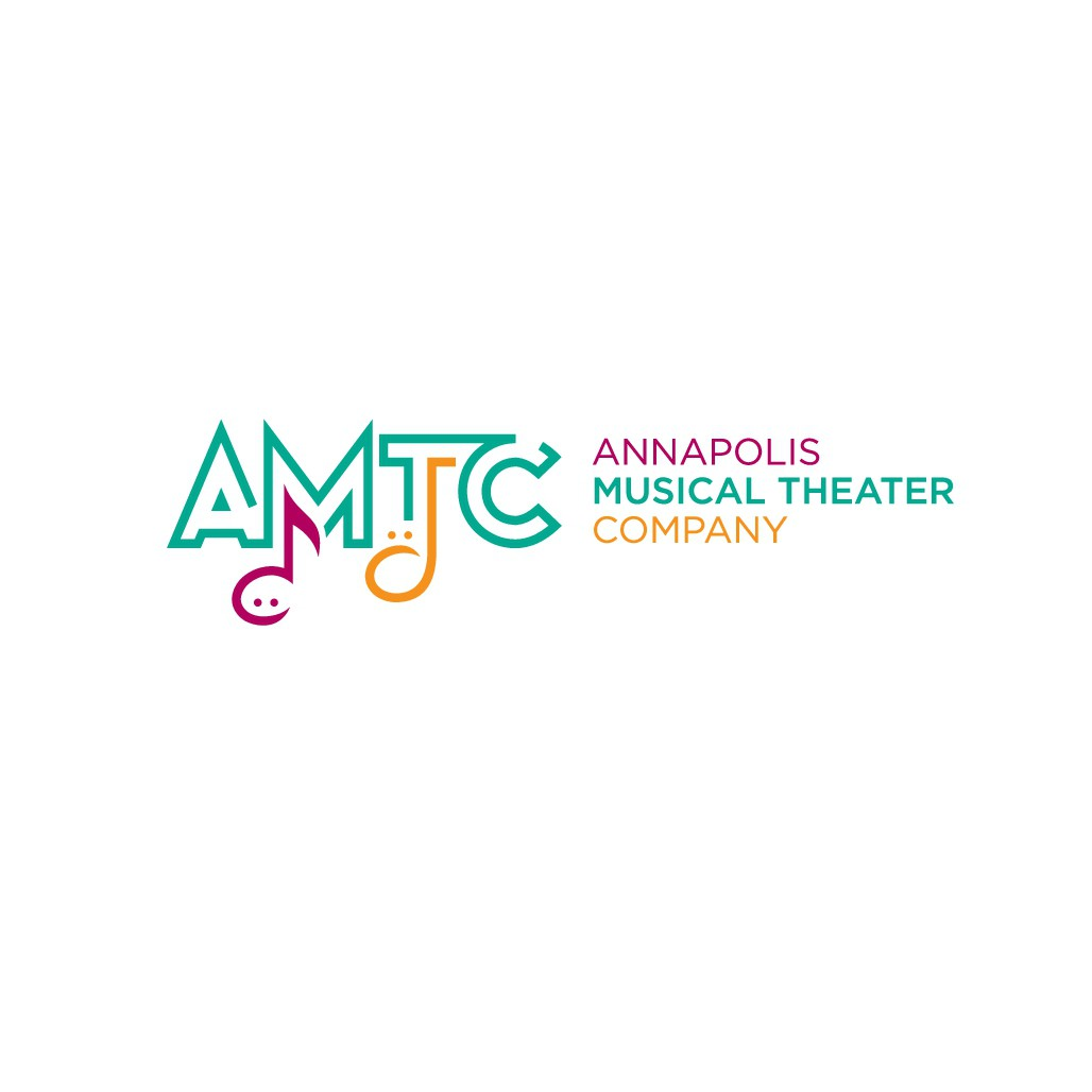We need a fun logo for our Children's Musical Theater Company!