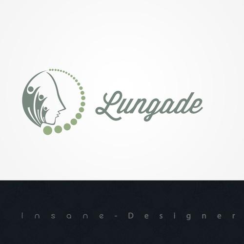 Lungade