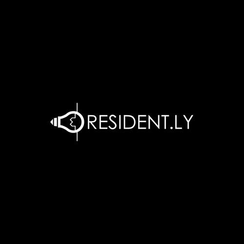 RESIDENT.LY