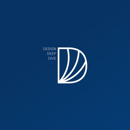Simplistic Interior Design Podcast Cover
