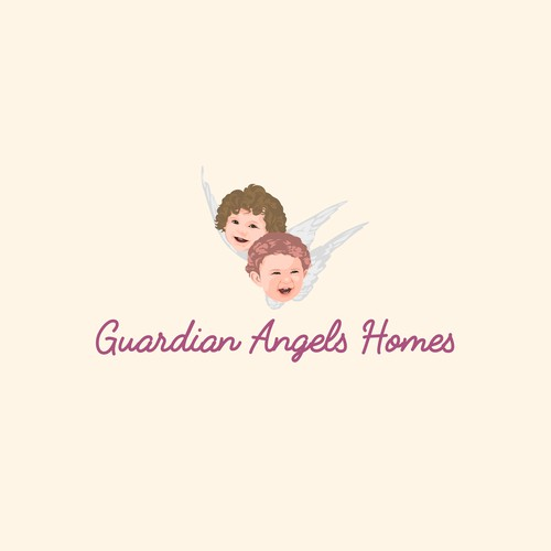 Guardian Angels Home