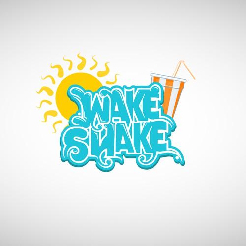 Wake Shake