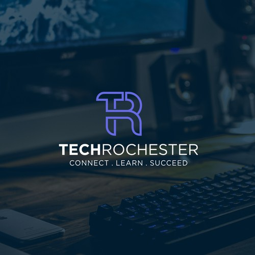 TechRochester