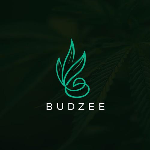 BUDZEE
