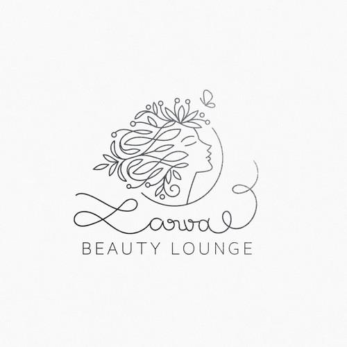 Larva Beauty Lounge