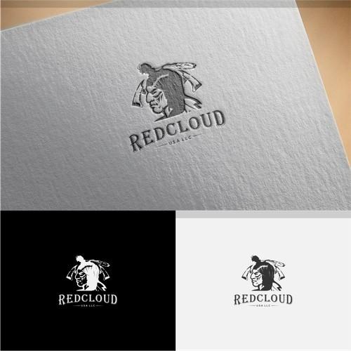 RedCloud USA LLC