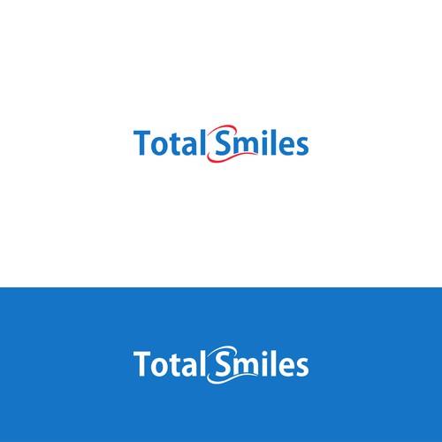TotalSmile