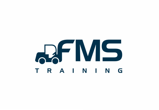 Help FMS Training with a new logo