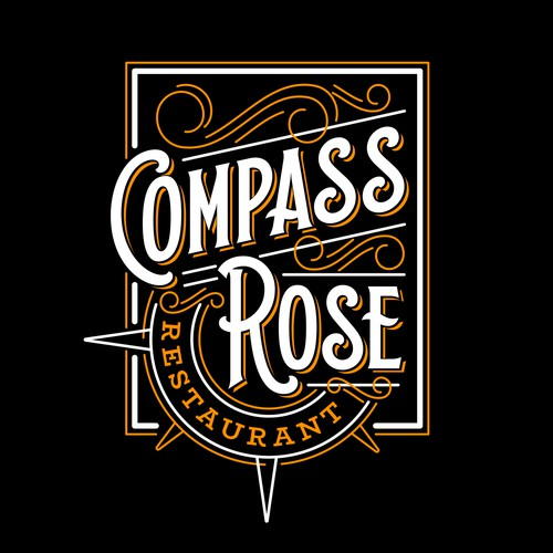 Compass Rose Restaurant