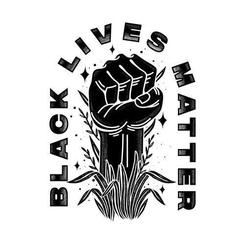 design tshirt activism
