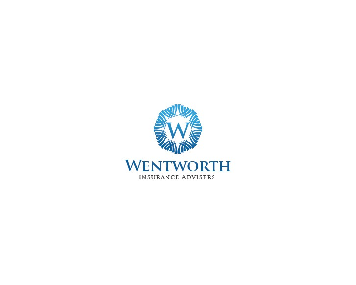 New logo wanted for Wentworth Insurance Advisers