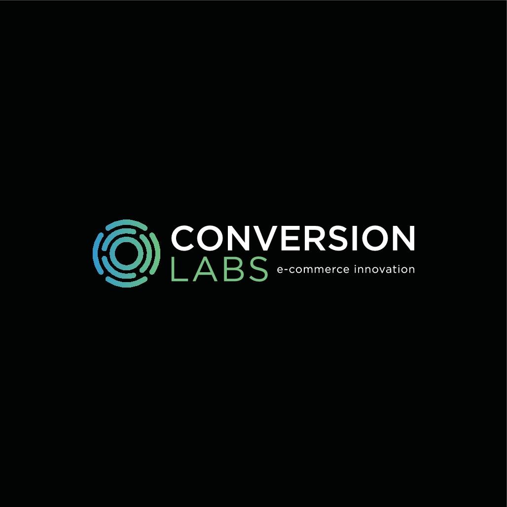 Unique Logo for awesome e-commerce company