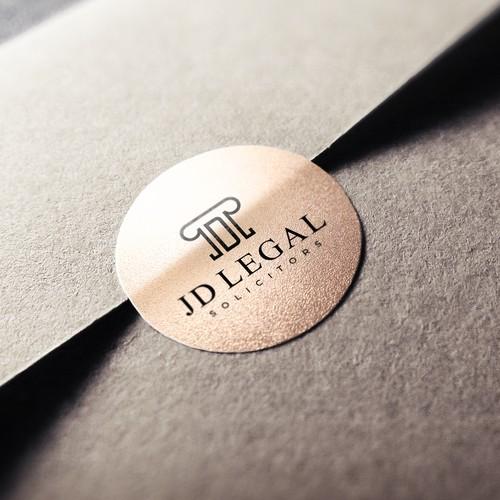 JDL law firm logo