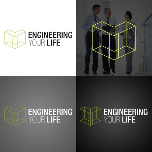 Engineering your Life