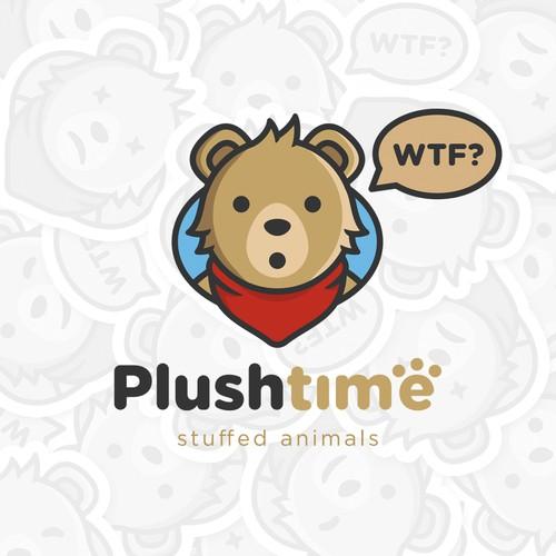 PlushTime