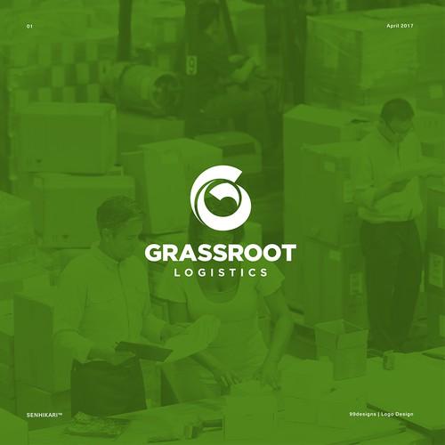 Grassroot