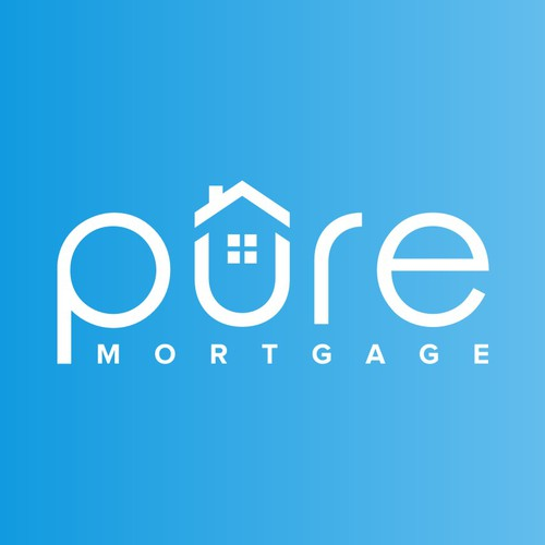 PURE MORTGAGE