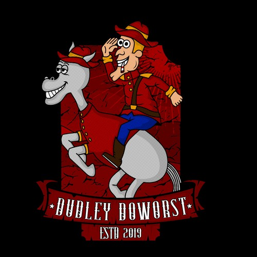 Dudley DoWorst