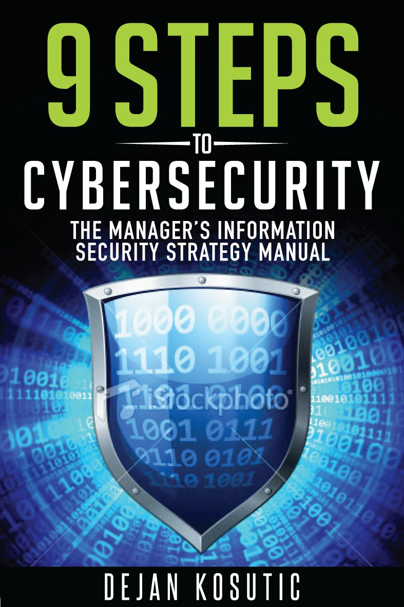 Professional Design of Cybersecurity eBook Cover