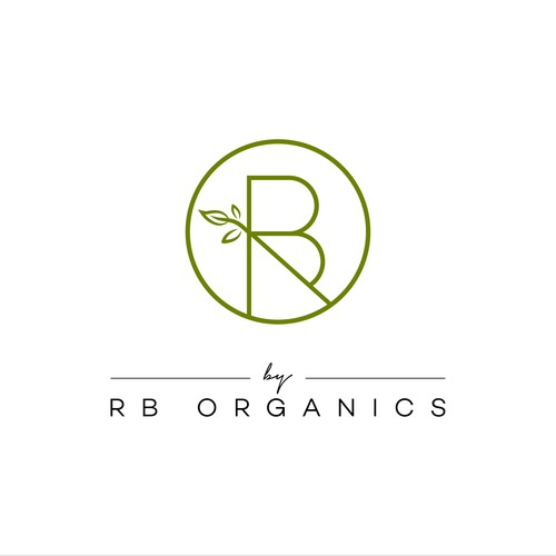 by RB ORGANICS