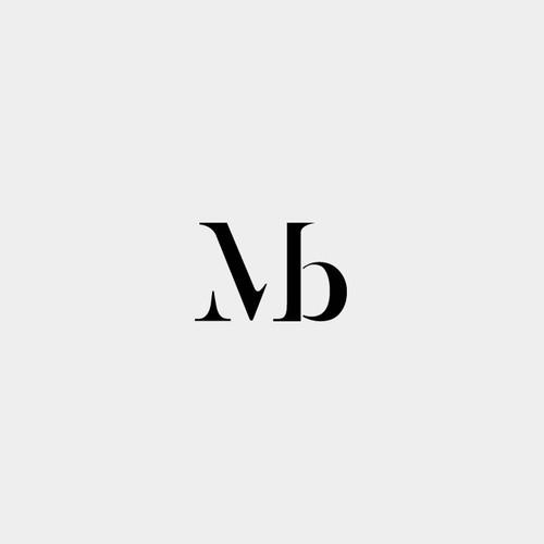 Mersellsboston