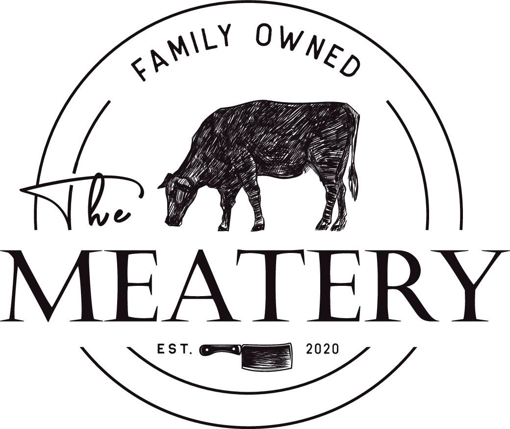 Online Butcher Shop