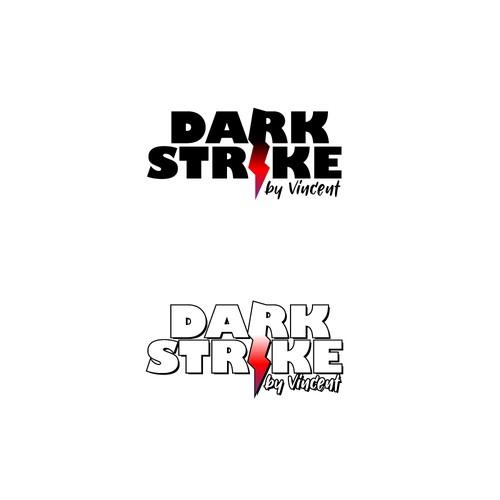 DarkStrike by Vincent