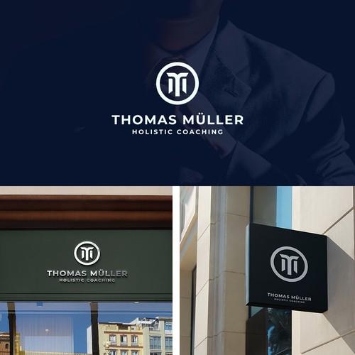 Thomas Mueller Holistic Coaching