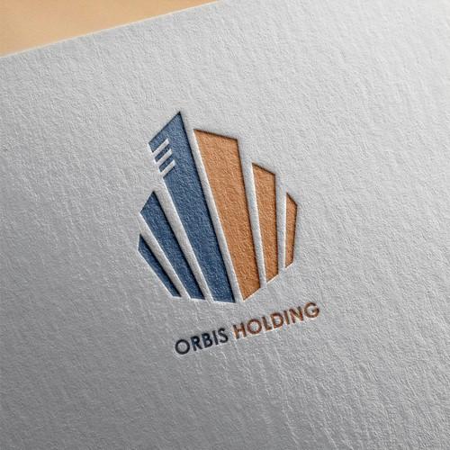 ORBIS HOLDING