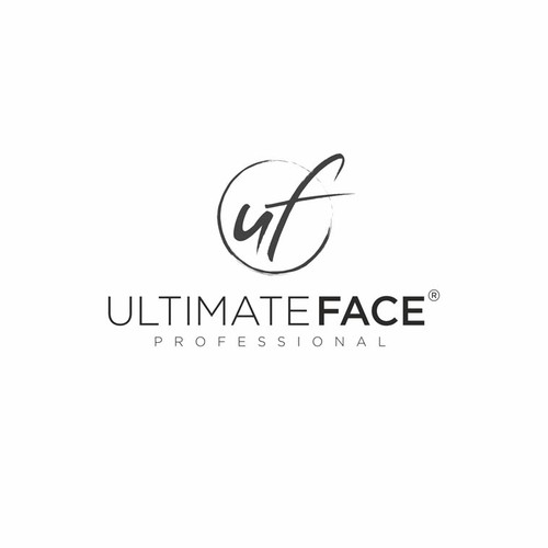Ultimate face