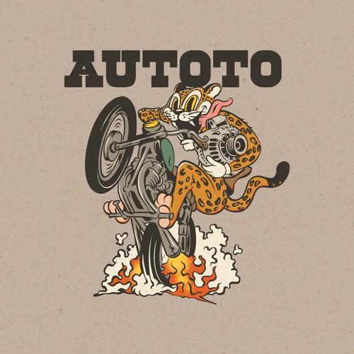 AUTOTO