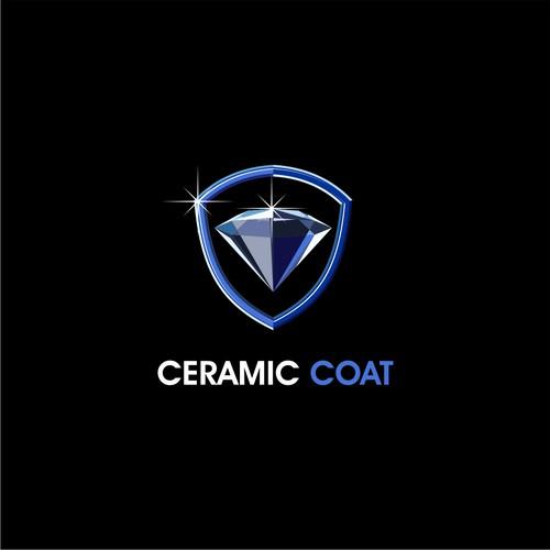 CeramicCoat