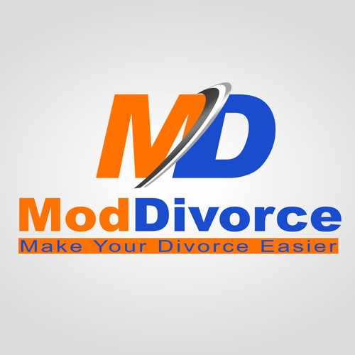 New logo wanted for ModDivorce