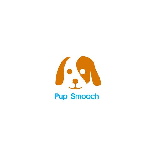 dog care logo