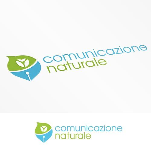 Comunicazione Naturale