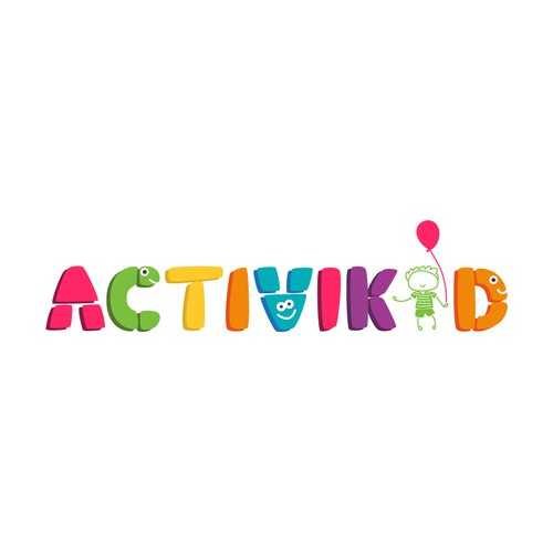 Activikid