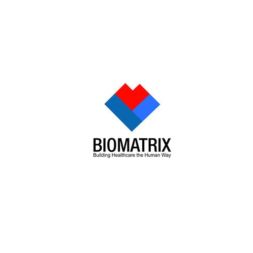 BIOMATRIX