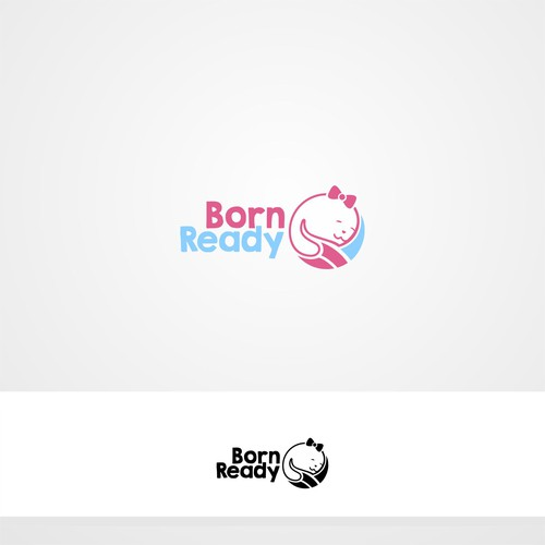 born Ready contest 01