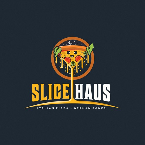 Slice Haus