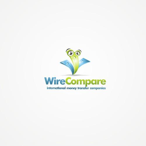 Wire Compare